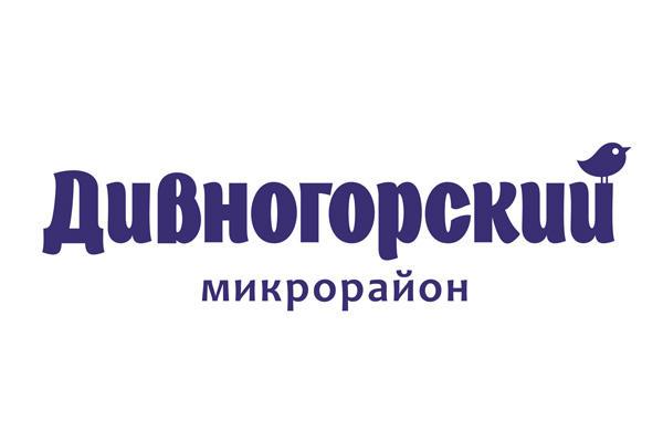 Логотип застройщика СЛК