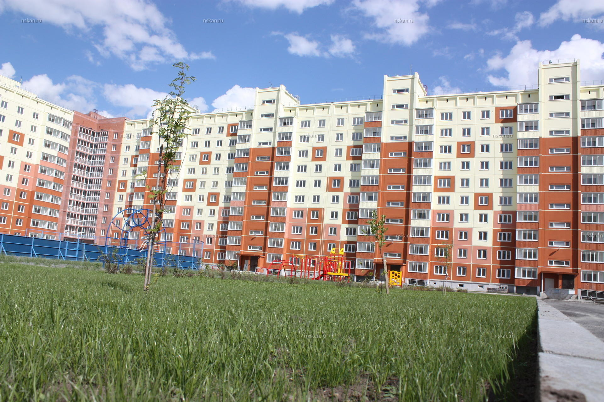 Московский стандарт реновации информация о программе