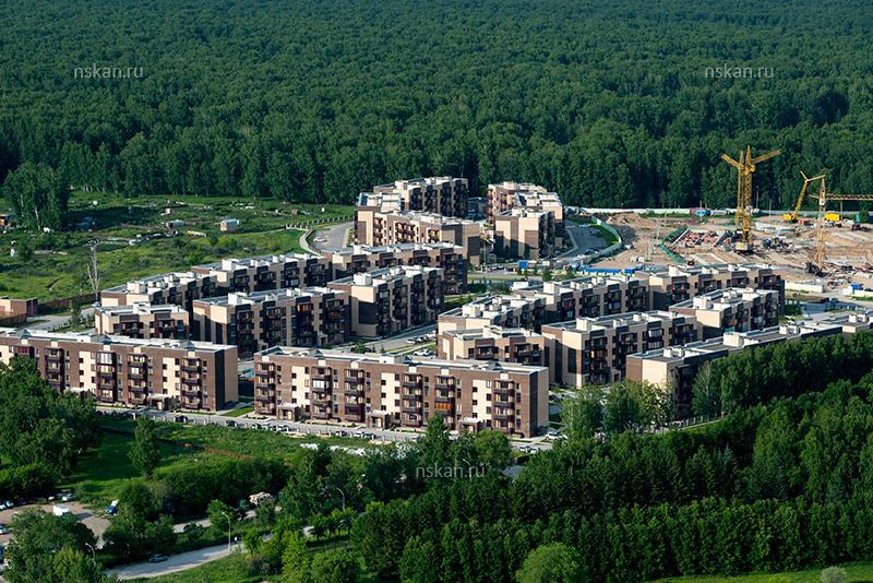 Бавария купить квартиру квартиры в болгарии бяла