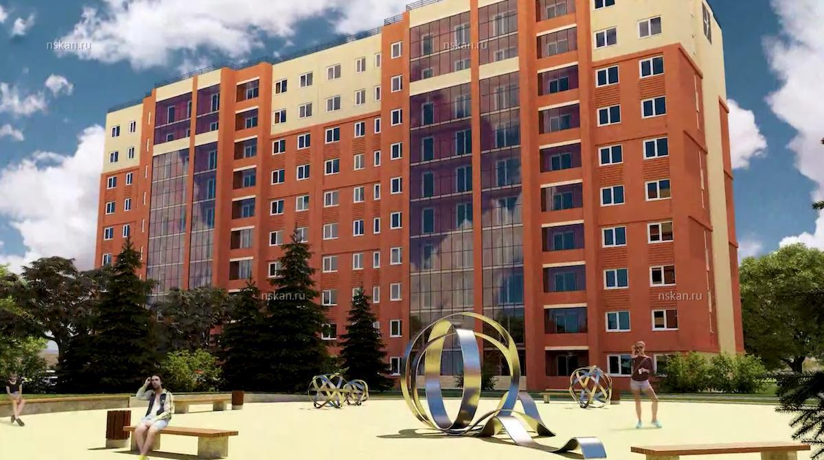 Часам стоимость новосибирске в по квартир часы cartier bleu продам ballon