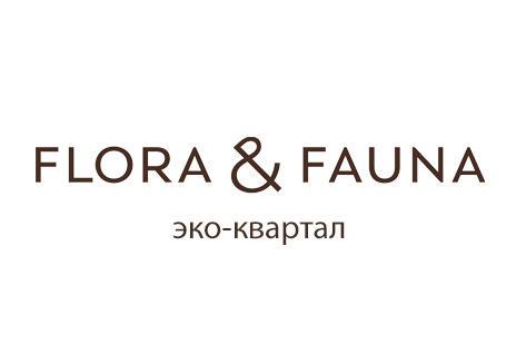 Логотип застройщика СЖК