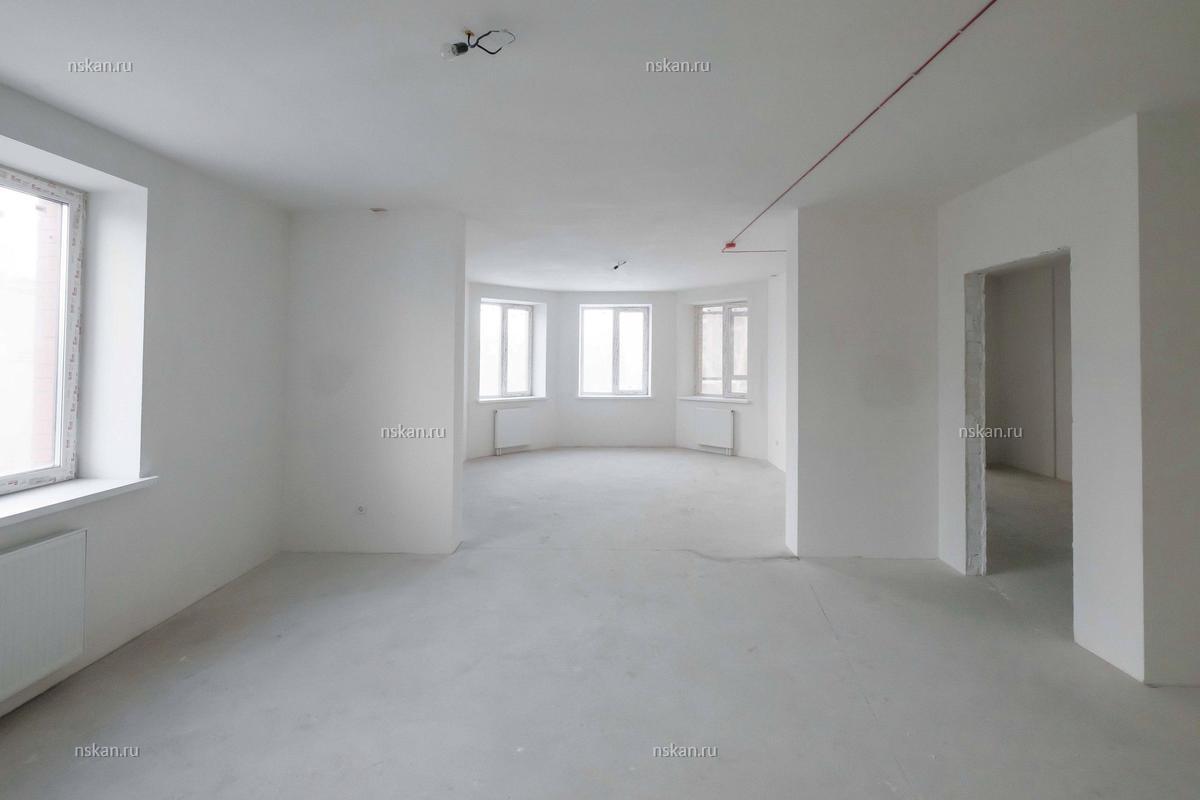 картинки отделка квартир
