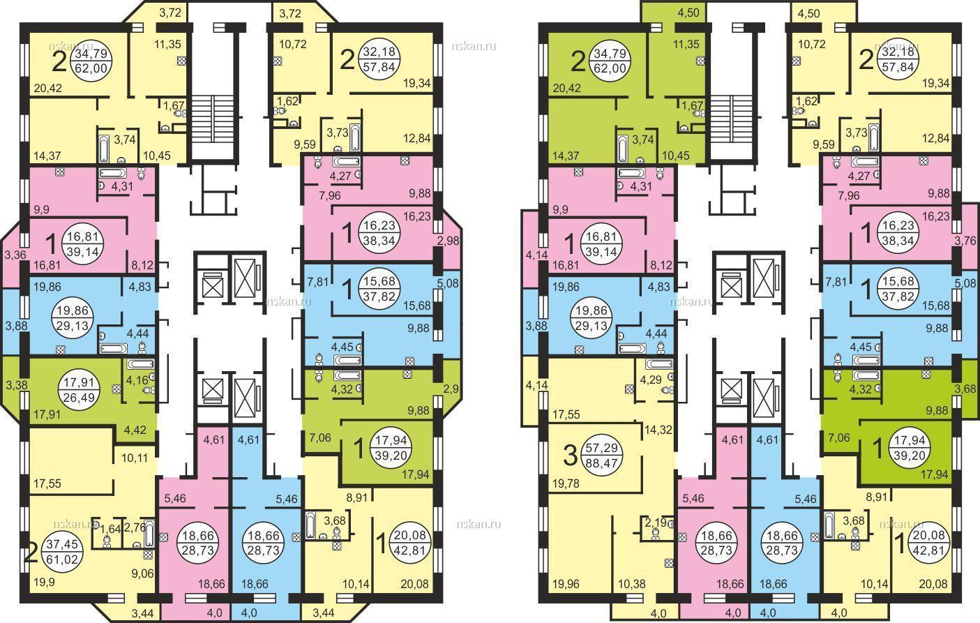 Quanto costa 4 appartamento a Pisa