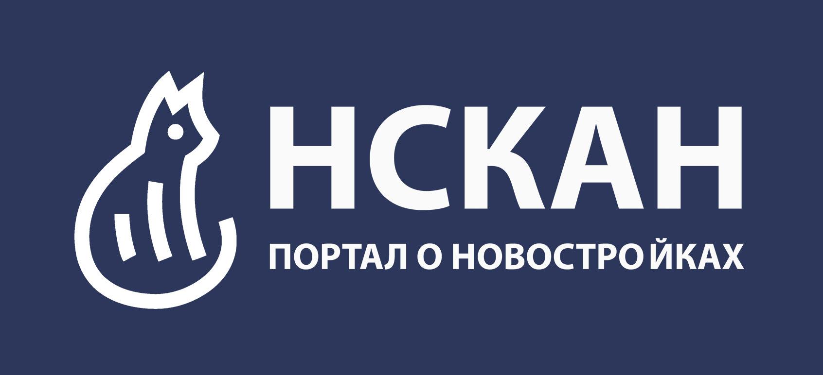 какие банки дают ипотеку без первоначального взноса новосибирск микрозаймы на карту без процентов онлайн на 30 дней